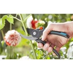 GARDENA Comfort dārza grieznes, 24 mm