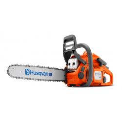 HUSQVARNA 440 e