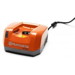 HUSQVARNA QC330