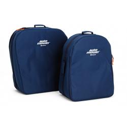 Transporta soma 300/ 400/ 500. sērijai
