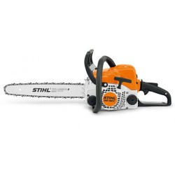 STIHL MS180 C BE